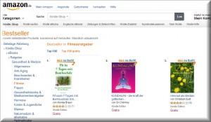 bambussalz-bestseller-p1-bei fitness