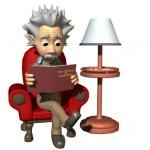 smart_guy_reading_hr