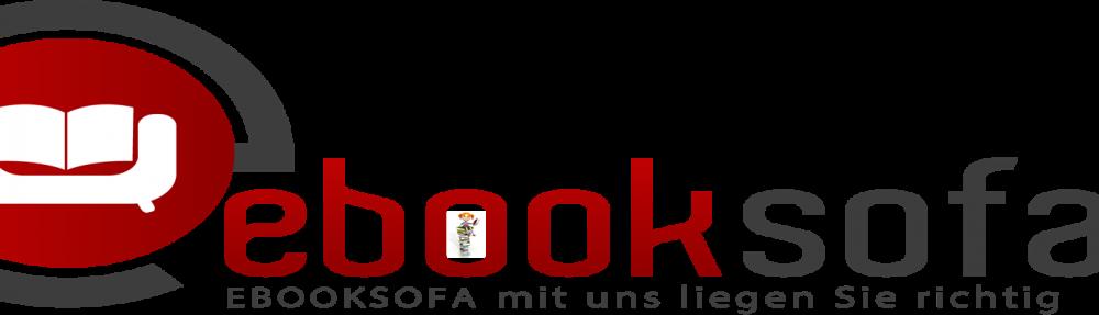 Buchbesprechung/en und Rezensionen auf andere Art….bei ebooksofa